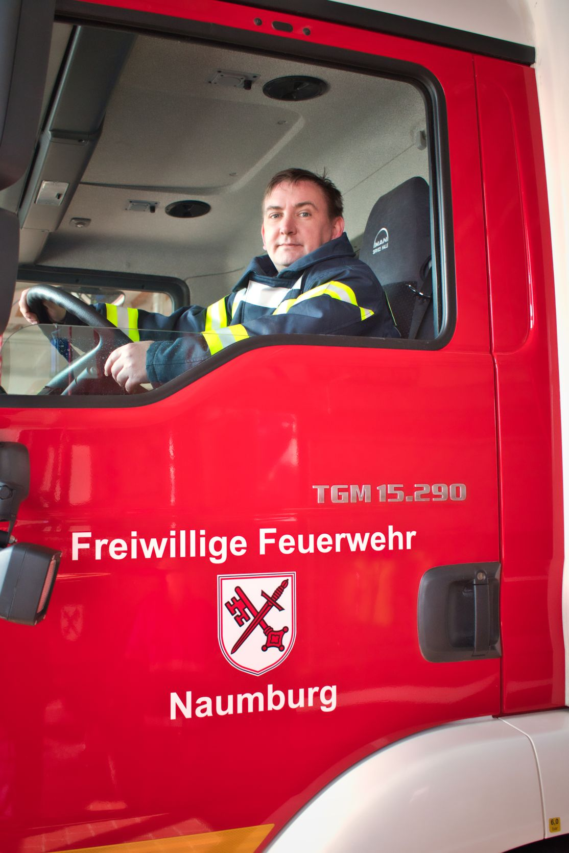 Frank Kutscher